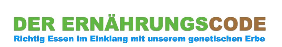 der-ernaehrungs-code.de